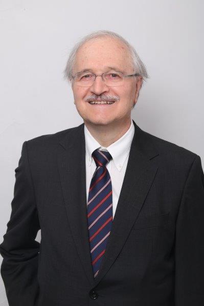 Hermann Gommel