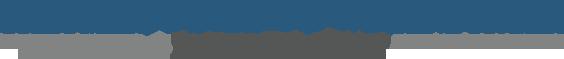 Law firm Theumer, Wieland & Weisenburger - Logo