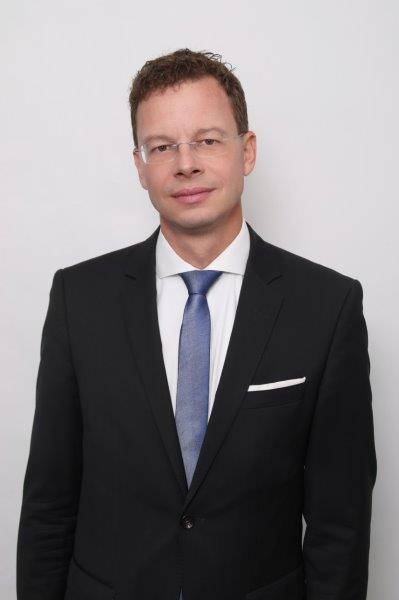 Jens Kuderer